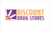 Discount drugstores